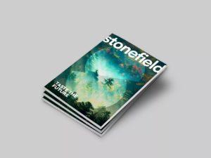 Stonefield Brochure