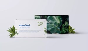 Stonefield Box