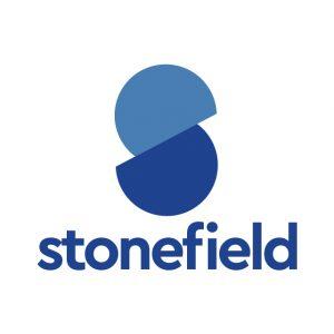 Stonefield Logo