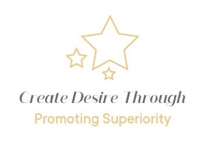 Promote Superiority
