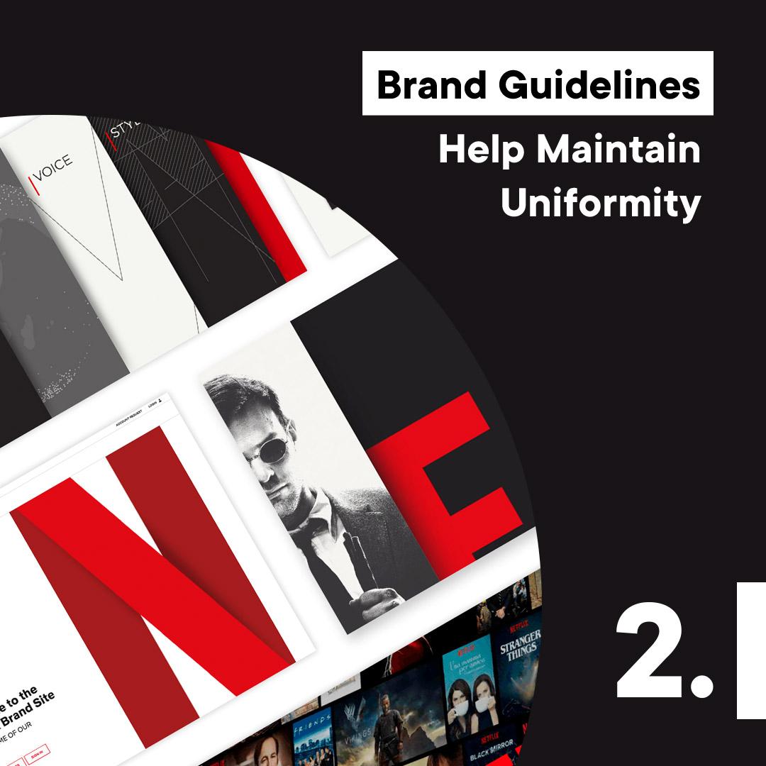 Brand-guidelines-help-maintain-uniformity