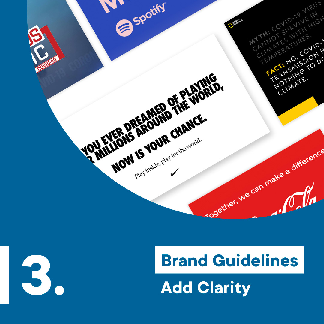 Brand_guidelines_add_clarity