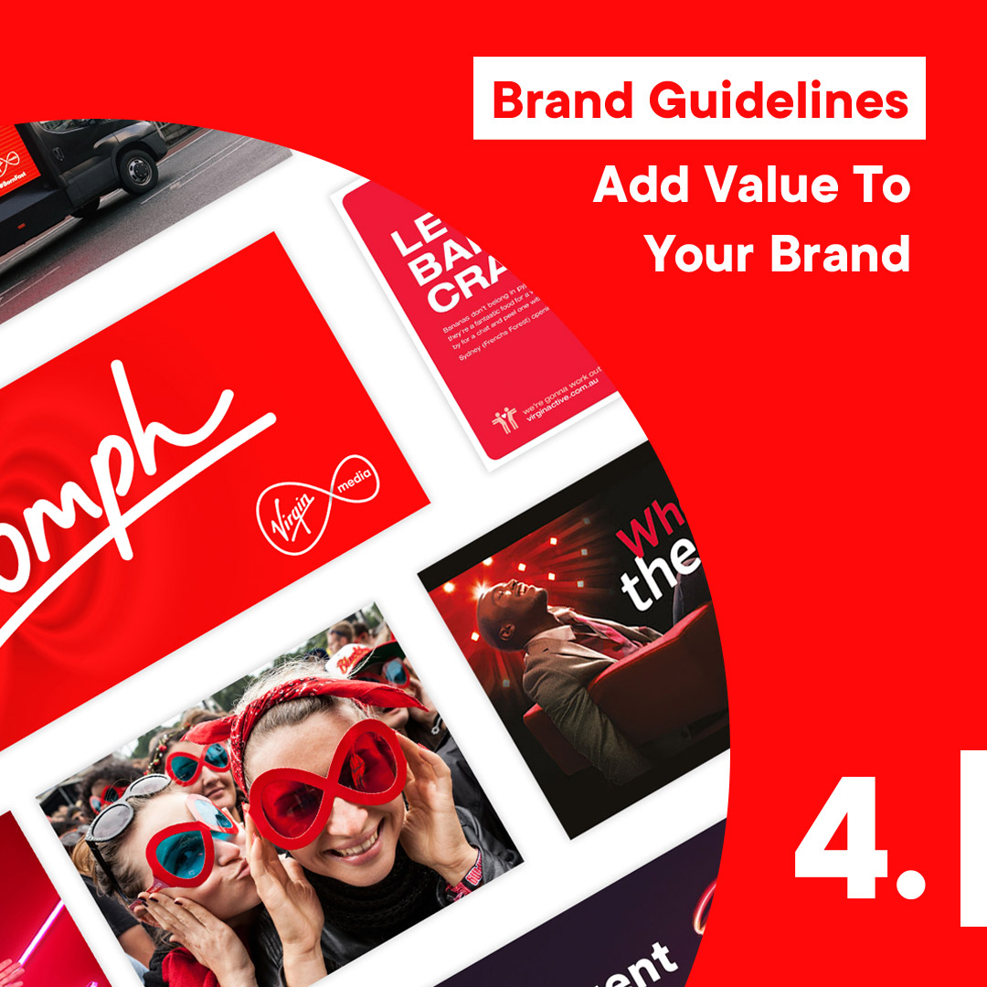 Brand-guidelines-add-value-to-your-brands