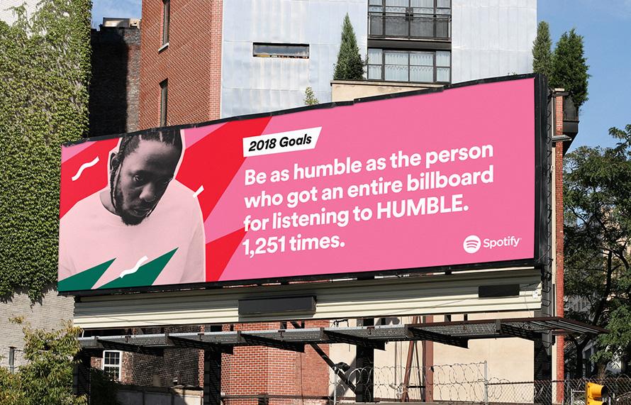 spoftify-billboard-representing-data-driven-storytelling